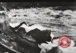 Image of Raging River United States USA, 1900, second 47 stock footage video 65675040575