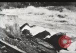 Image of Raging River United States USA, 1900, second 48 stock footage video 65675040575