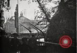 Image of Moving boardwalk Paris France, 1900, second 40 stock footage video 65675040590