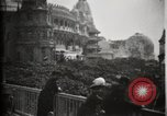 Image of Moving boardwalk Paris France, 1900, second 53 stock footage video 65675040590