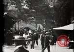 Image of Swiss Village Paris France, 1900, second 43 stock footage video 65675040592
