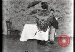 Image of The Mysterious Cafe United States USA, 1900, second 19 stock footage video 65675040596