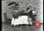 Image of The Mysterious Cafe United States USA, 1900, second 20 stock footage video 65675040596
