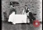 Image of The Mysterious Cafe United States USA, 1900, second 21 stock footage video 65675040596