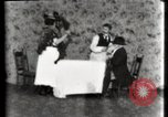 Image of The Mysterious Cafe United States USA, 1900, second 24 stock footage video 65675040596
