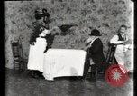 Image of The Mysterious Cafe United States USA, 1900, second 25 stock footage video 65675040596