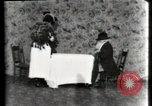 Image of The Mysterious Cafe United States USA, 1900, second 26 stock footage video 65675040596