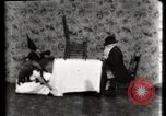 Image of The Mysterious Cafe United States USA, 1900, second 27 stock footage video 65675040596
