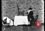 Image of The Mysterious Cafe United States USA, 1900, second 28 stock footage video 65675040596