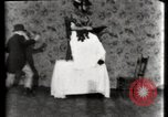 Image of The Mysterious Cafe United States USA, 1900, second 31 stock footage video 65675040596
