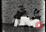 Image of The Mysterious Cafe United States USA, 1900, second 33 stock footage video 65675040596