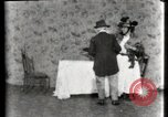 Image of The Mysterious Cafe United States USA, 1900, second 46 stock footage video 65675040596