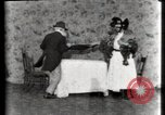 Image of The Mysterious Cafe United States USA, 1900, second 47 stock footage video 65675040596