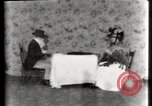 Image of The Mysterious Cafe United States USA, 1900, second 48 stock footage video 65675040596