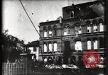 Image of Orphan's Home Galveston Texas USA, 1900, second 3 stock footage video 65675040601