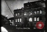 Image of Orphan's Home Galveston Texas USA, 1900, second 4 stock footage video 65675040601
