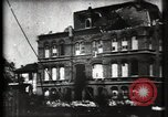 Image of Orphan's Home Galveston Texas USA, 1900, second 5 stock footage video 65675040601