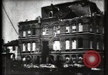 Image of Orphan's Home Galveston Texas USA, 1900, second 6 stock footage video 65675040601