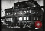 Image of Orphan's Home Galveston Texas USA, 1900, second 7 stock footage video 65675040601