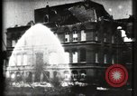 Image of Orphan's Home Galveston Texas USA, 1900, second 8 stock footage video 65675040601