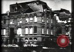 Image of Orphan's Home Galveston Texas USA, 1900, second 10 stock footage video 65675040601