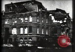 Image of Orphan's Home Galveston Texas USA, 1900, second 11 stock footage video 65675040601