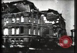 Image of Orphan's Home Galveston Texas USA, 1900, second 13 stock footage video 65675040601