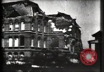 Image of Orphan's Home Galveston Texas USA, 1900, second 14 stock footage video 65675040601