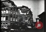 Image of Orphan's Home Galveston Texas USA, 1900, second 15 stock footage video 65675040601
