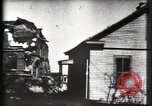 Image of Orphan's Home Galveston Texas USA, 1900, second 21 stock footage video 65675040601