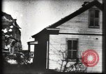 Image of Orphan's Home Galveston Texas USA, 1900, second 23 stock footage video 65675040601