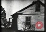 Image of Orphan's Home Galveston Texas USA, 1900, second 24 stock footage video 65675040601