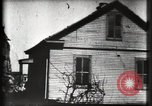 Image of Orphan's Home Galveston Texas USA, 1900, second 25 stock footage video 65675040601