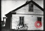 Image of Orphan's Home Galveston Texas USA, 1900, second 26 stock footage video 65675040601