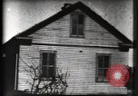 Image of Orphan's Home Galveston Texas USA, 1900, second 28 stock footage video 65675040601