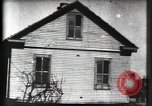 Image of Orphan's Home Galveston Texas USA, 1900, second 29 stock footage video 65675040601
