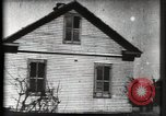 Image of Orphan's Home Galveston Texas USA, 1900, second 30 stock footage video 65675040601