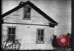 Image of Orphan's Home Galveston Texas USA, 1900, second 31 stock footage video 65675040601
