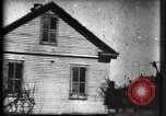 Image of Orphan's Home Galveston Texas USA, 1900, second 32 stock footage video 65675040601