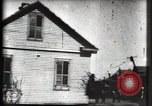 Image of Orphan's Home Galveston Texas USA, 1900, second 33 stock footage video 65675040601