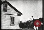 Image of Orphan's Home Galveston Texas USA, 1900, second 35 stock footage video 65675040601