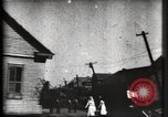 Image of Orphan's Home Galveston Texas USA, 1900, second 38 stock footage video 65675040601