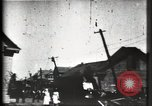 Image of Orphan's Home Galveston Texas USA, 1900, second 41 stock footage video 65675040601