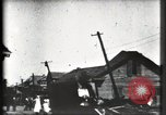 Image of Orphan's Home Galveston Texas USA, 1900, second 42 stock footage video 65675040601