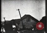 Image of Orphan's Home Galveston Texas USA, 1900, second 45 stock footage video 65675040601