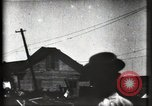 Image of Orphan's Home Galveston Texas USA, 1900, second 49 stock footage video 65675040601