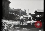 Image of Tremont Hotel Galveston Texas USA, 1900, second 15 stock footage video 65675040603