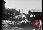 Image of Tremont Hotel Galveston Texas USA, 1900, second 16 stock footage video 65675040603
