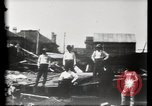 Image of Tremont Hotel Galveston Texas USA, 1900, second 17 stock footage video 65675040603