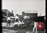 Image of Tremont Hotel Galveston Texas USA, 1900, second 18 stock footage video 65675040603